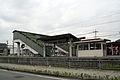 Kouro Station 03.jpg