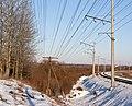 Kovel's'ka city council, Volyns'ka oblast, Ukraine - panoramio.jpg