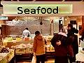 Kowloon Market (45878462935).jpg