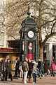 Kröpcke Uhr Hannover.jpg