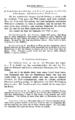 Krafft-Ebing, Fuchs Psychopathia Sexualis 14 095.png