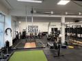 Kraftkollektiv Oberwart freies Training 1.png