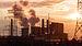 Kraftwerk Weisweiler im Sonnenaufgang.jpg