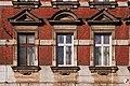 Kraków, Dietla 34 - fotopolska.eu (293212).jpg