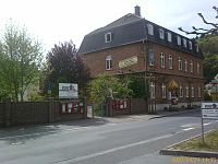 Kreml Burgschwalbach.jpg