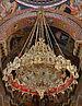 Kreta - Iraklion - Agios Minas Kathedrale7.jpg
