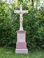 Kreuz (Kappel) jm35932.jpg