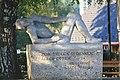 Kriegerdenkmal für gefallenen Stadlinger Soldaten.jpg