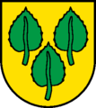 Kriegstetten-blason.png