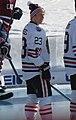 Kris Versteeg 2015 NHL Winter Classic (16319477121).jpg