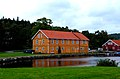 Kristiansand, Norway - panoramio (2).jpg