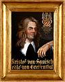 Kristof von Hanisch.jpg