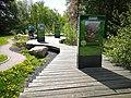 Krkonošské centrum environmentálního vzdělávání 03.jpg