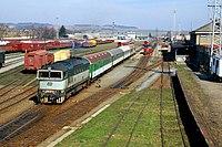 Krnov station.jpg