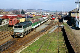 Krnov station.jpg