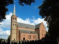 Kruiskerk Burgum.jpg