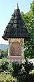 Krumpendorf Bildstock Leinsdorfer Strasse 01.jpg