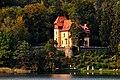 Krumpendorf Vogelberg 26 Villa Vogelberg 03102009 567.jpg