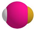Krypton Fluorhydride.PNG