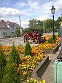 Kuźni Raciborskiej - panoramio.jpg