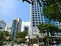 Kuala Lumpur, Federal Territory of Kuala Lumpur, Malaysia - panoramio (17).jpg