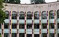 Kuala Lumpur Malaysia Perpustakaan-KL-02.jpg