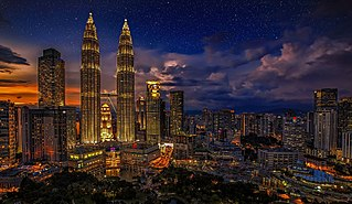 Malaysia and the World Bank