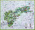 Kulturlandschaft Wachau (Übersichtskarte).JPG