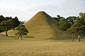 Kumamoto Suizenji-jojuen04n4272.jpg