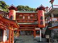 Kumamoto Takahashi Inari Shrine2.JPG