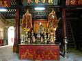 Kun Iam Temple 06.JPG