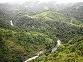Kundhi River @ Silent Valley National Park - panoramio.jpg