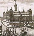 Kungliga slottet Vallée 1654.jpg