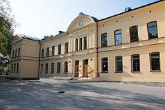 Kungsgardf1. jpg