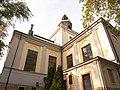 Kungsholms Kyrka-035.jpg