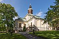 Kungsholms kyrka September 2015.jpg