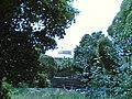 KuninkaanKartanosaari - panoramio.jpg