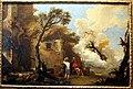 Kunsthistorisches Museum Wien, Salvatore Rosa, Wiederkehr der Astraea.JPG
