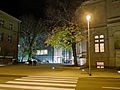 Kunstquartier Hagen834.jpg