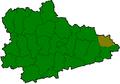 Kurganskaya oblast Chastoozerskiy rayon.png