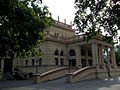 Kursalon Stadtpark Wien3.jpg
