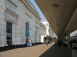 kirilla : расписание маршрута автобуса на луганск из москвы курский вокзал.