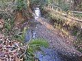 Kyd Brook - geograph.org.uk - 666773.jpg