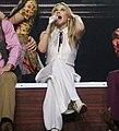 Kylie Minogue 3 (43342215450) (a).jpg