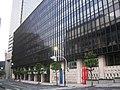 Kyodo News (former head office).jpg
