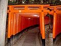 Kyoto FushimiInari03.jpg
