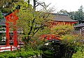 Kyoto Shimogamo-jinja Äußerer Hof 18.jpg