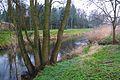 Kyritz river.JPG