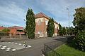 Kyrkerörsskolan i Falköping 0946.jpg