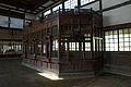 Kyu-Taisha station04s4592.jpg